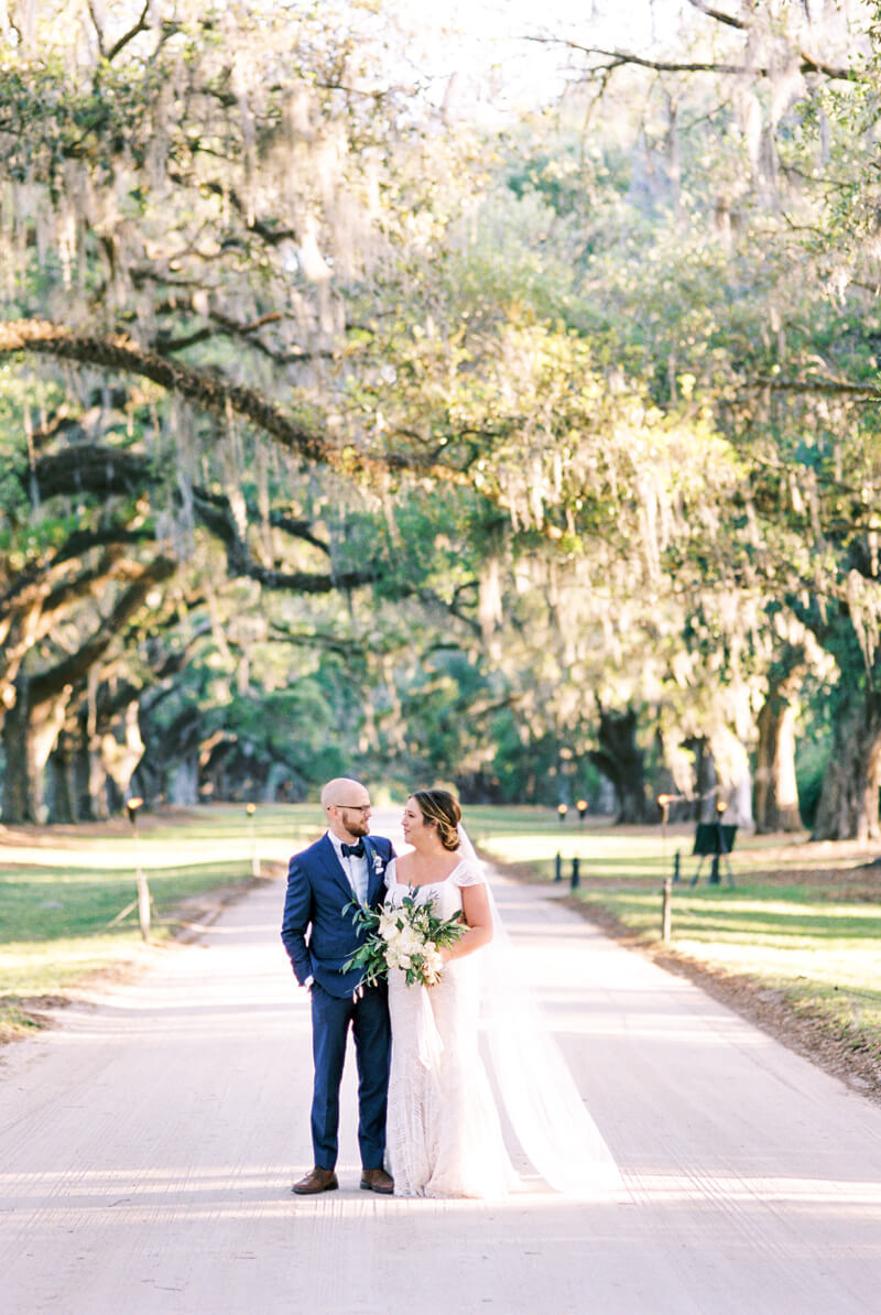 destination wedding in charleston.jpg