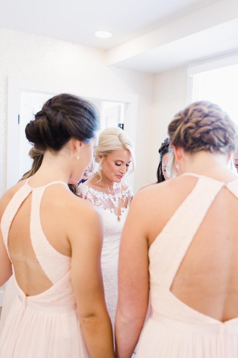 WinMock-At-Kinderton-Wedding-11.jpg