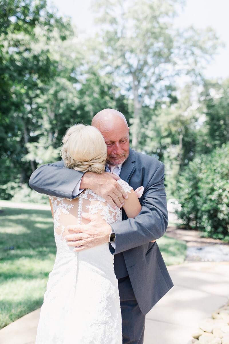 WinMock-At-Kinderton-Wedding-12.jpg