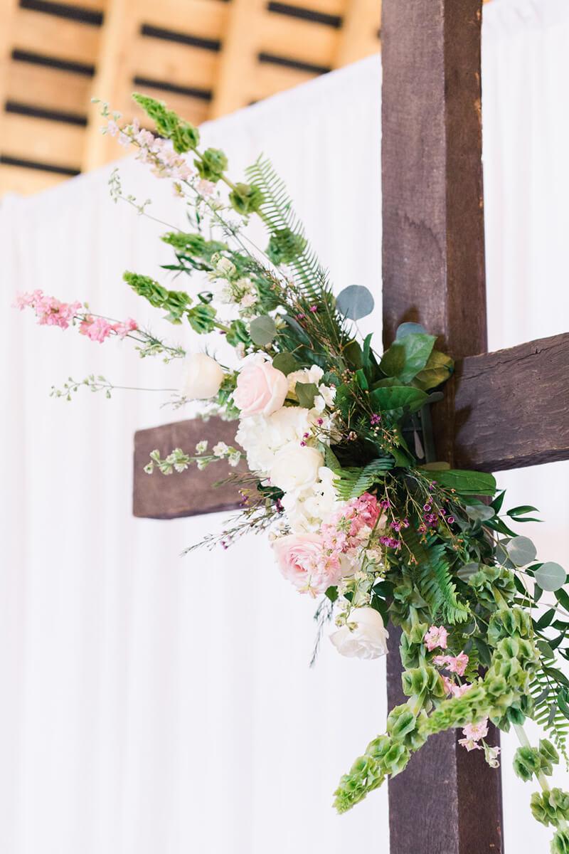 WinMock-At-Kinderton-Wedding-18.jpg