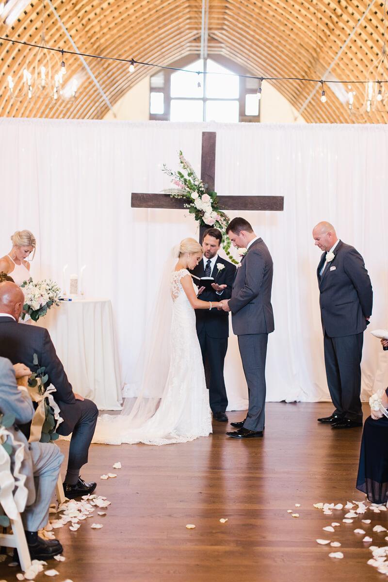 WinMock-At-Kinderton-Wedding-9.jpg