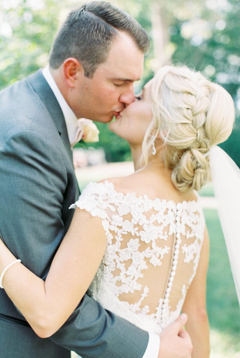 WinMock-At-Kinderton-Wedding-5.jpg