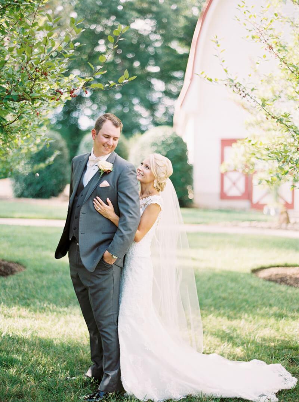 WinMock-At-Kinderton-Wedding-7.jpg