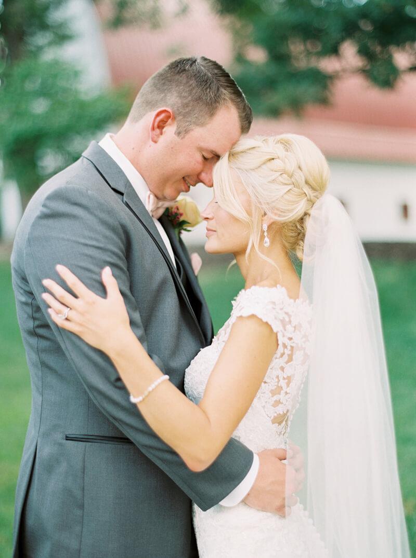 WinMock-At-Kinderton-Wedding-8.jpg