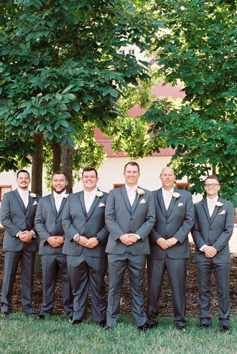 WinMock-At-Kinderton-Wedding-10.jpg