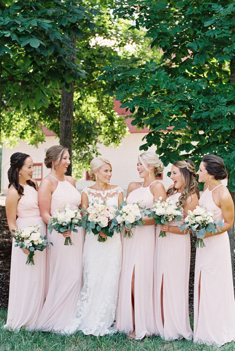 WinMock-At-Kinderton-Wedding-13.jpg