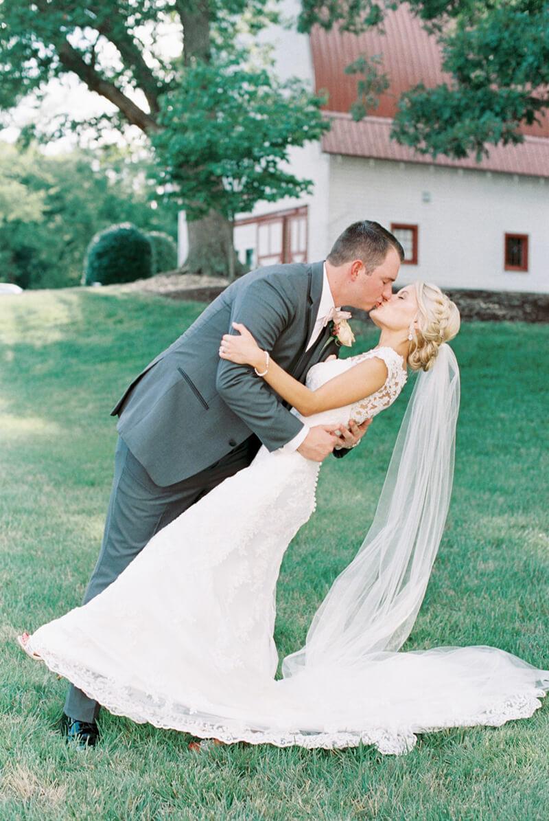 WinMock-At-Kinderton-Wedding-6.jpg