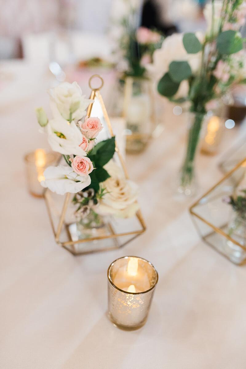 WinMock-At-Kinderton-Wedding-1.jpg