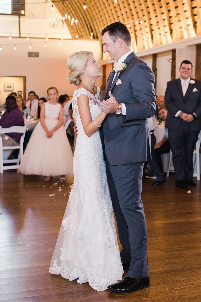 WinMock-At-Kinderton-Wedding-2.jpg