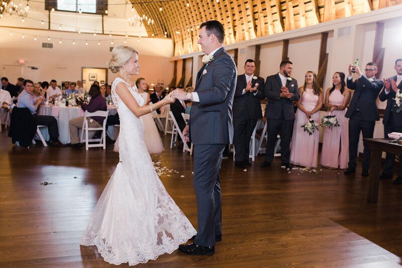WinMock-At-Kinderton-Wedding-19.jpg