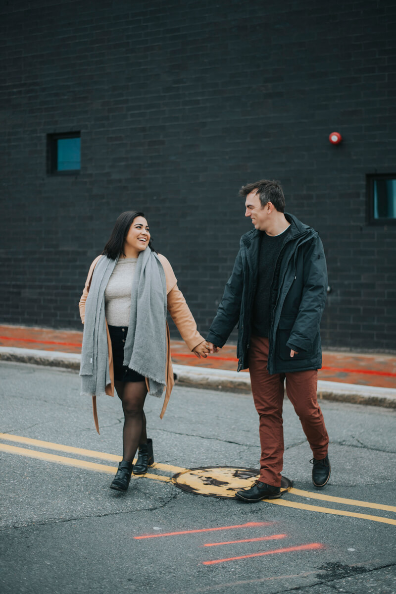 winston-salem-engagement-session-17.jpg