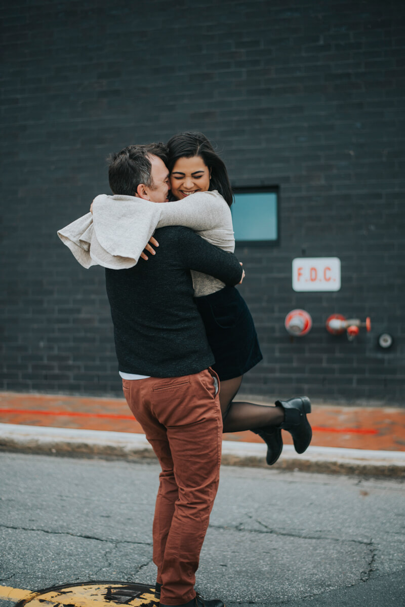 winston-salem-engagement-session-18.jpg