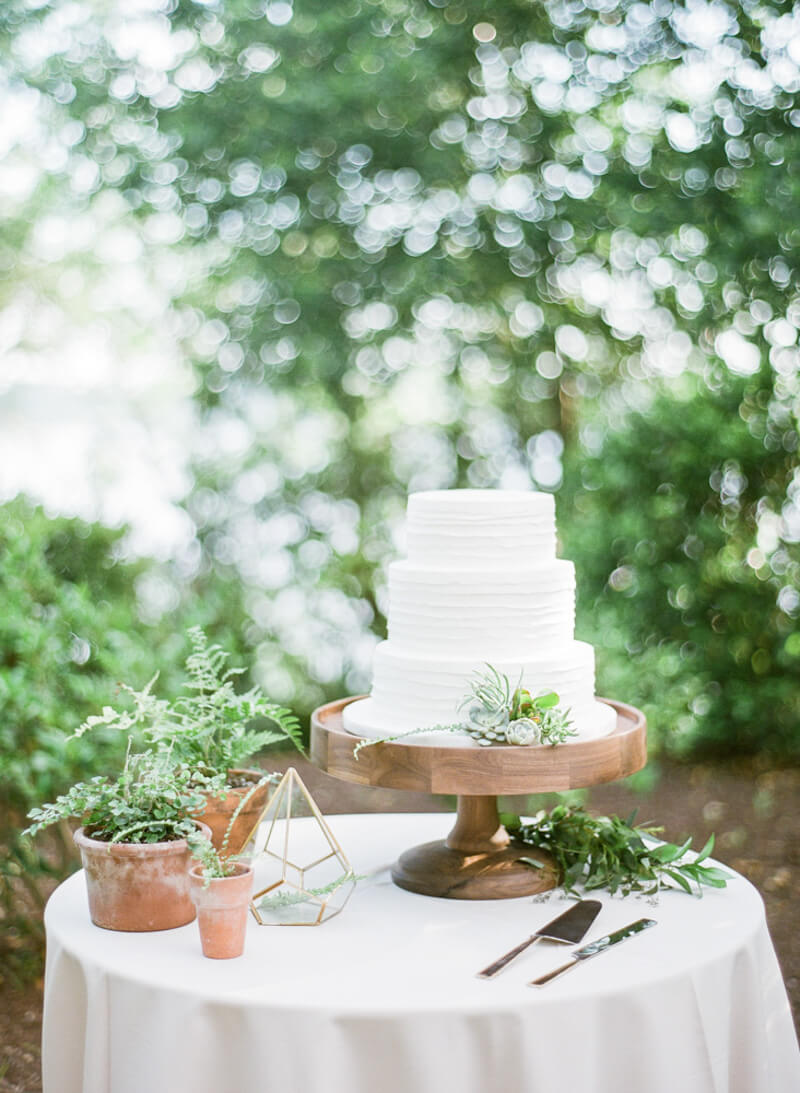 kaminski-house-nature-wedding-9.jpg
