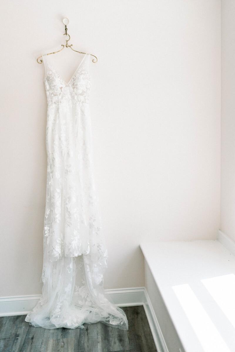 elegant-wedding-at-the-bradford-6.jpg