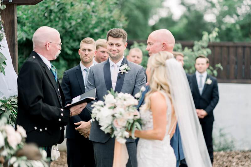 elegant-wedding-at-the-bradford-12.jpg