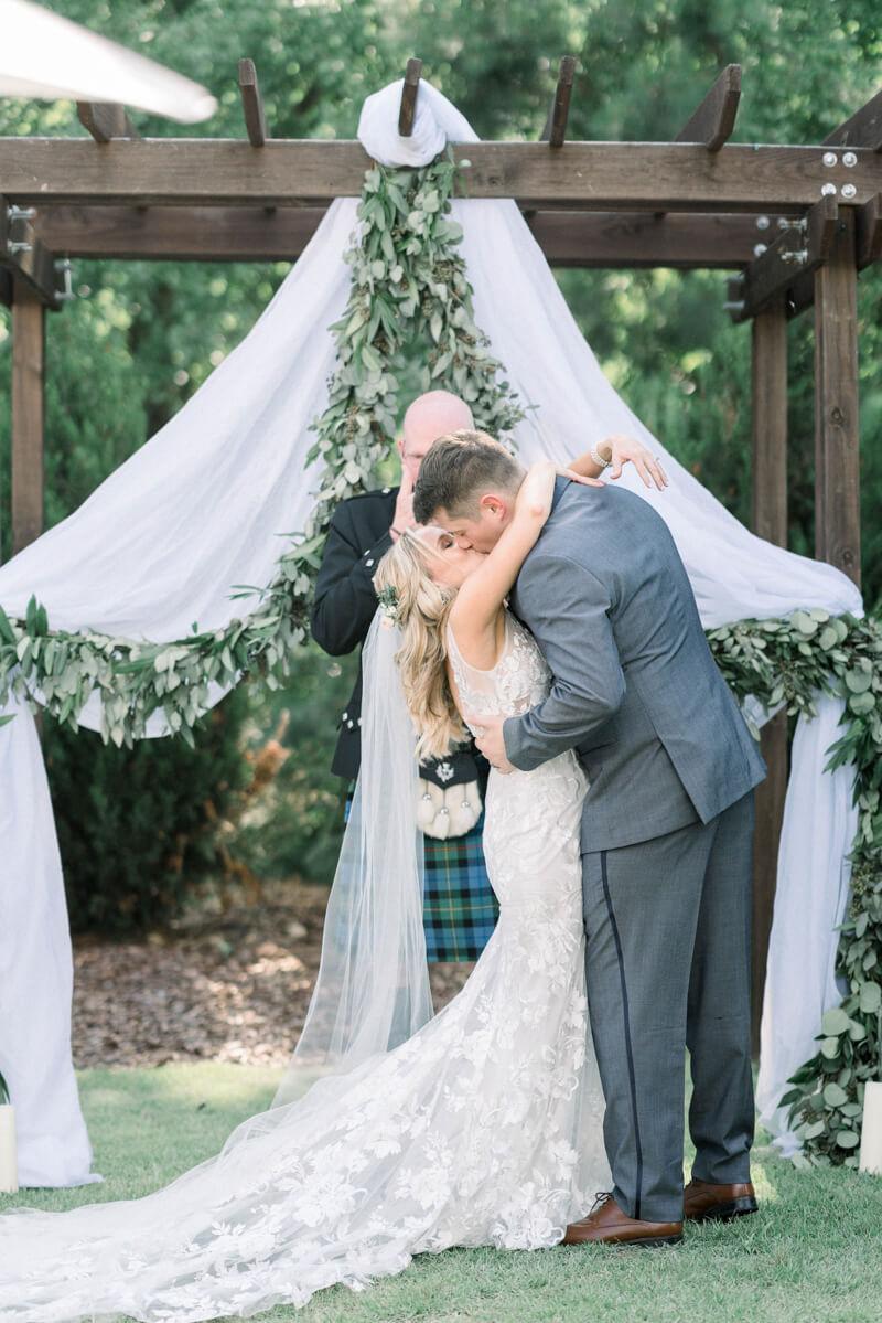 elegant-wedding-at-the-bradford-13.jpg