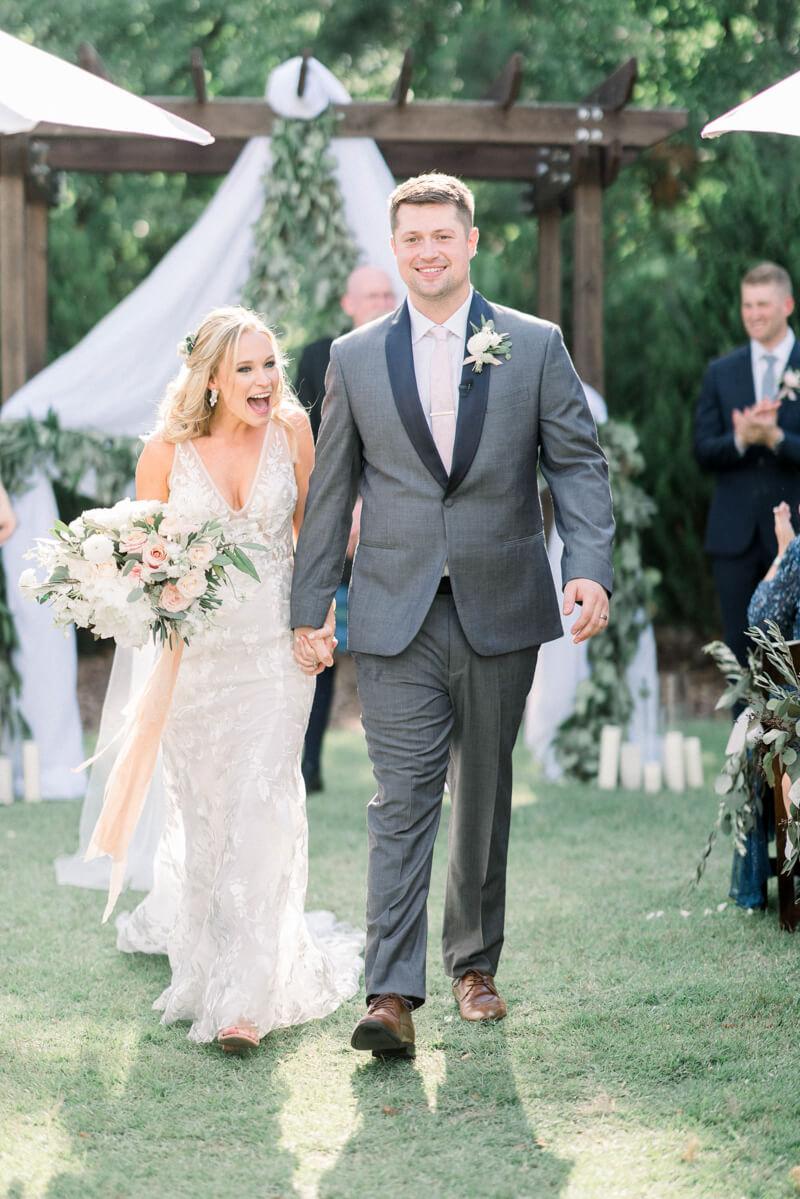 elegant-wedding-at-the-bradford-14.jpg