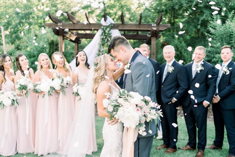 elegant-wedding-at-the-bradford-18.jpg