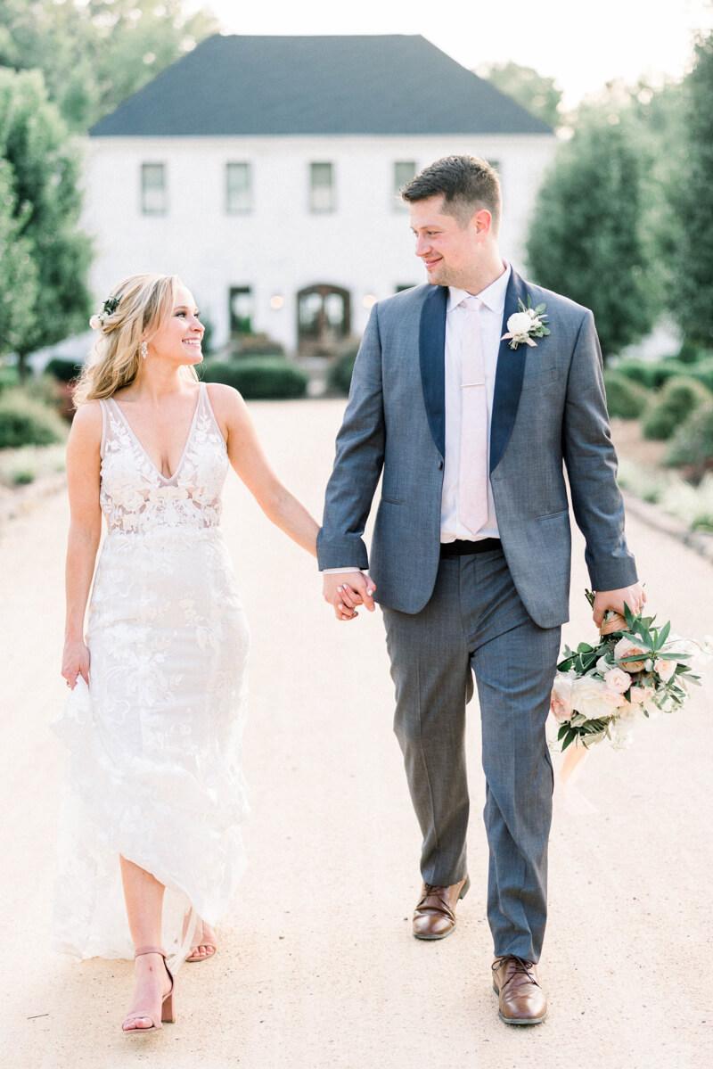 elegant-wedding-at-the-bradford-20.jpg