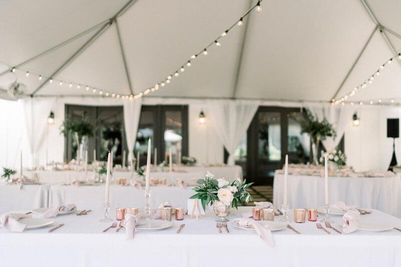 elegant-wedding-at-the-bradford-9.jpg