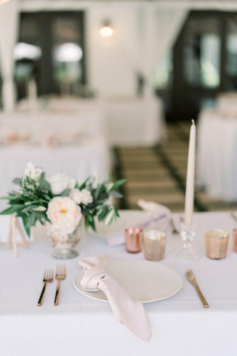 elegant-wedding-at-the-bradford-8.jpg