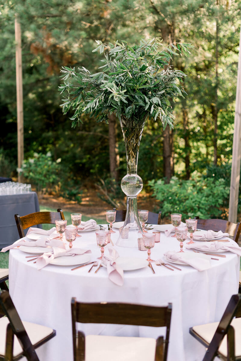 elegant-wedding-at-the-bradford-16.jpg
