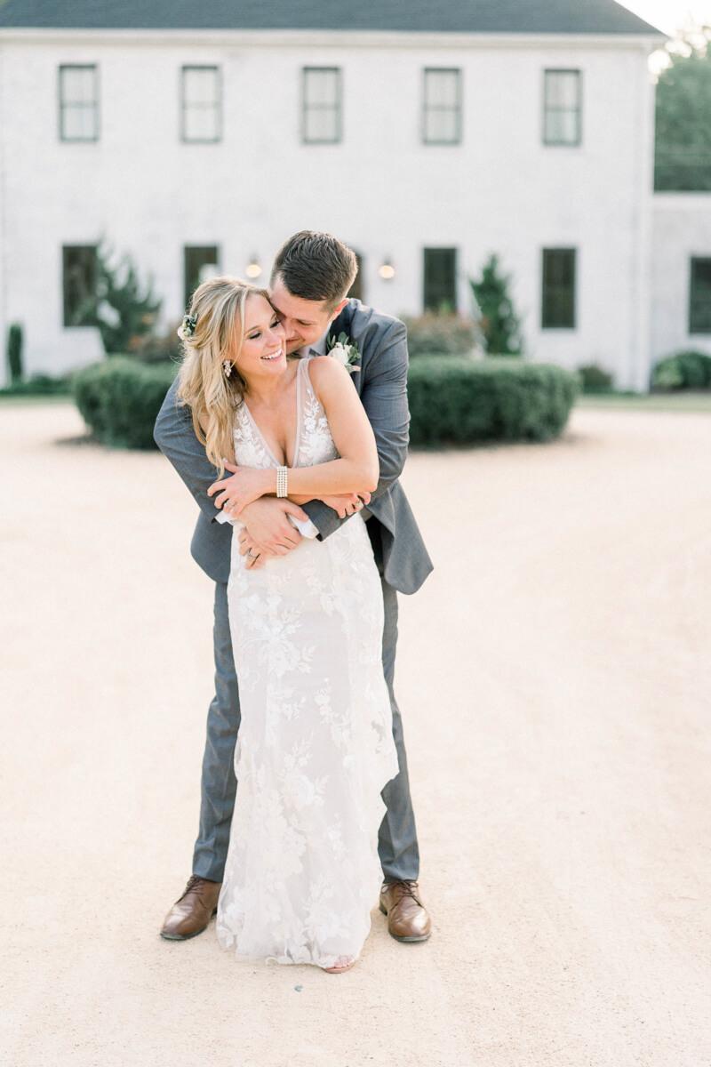 elegant-wedding-at-the-bradford-19.jpg