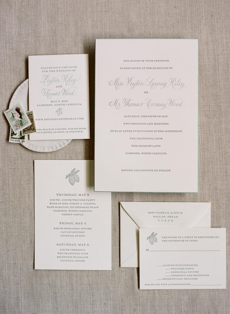 chattooga-club-wedding-5.jpg