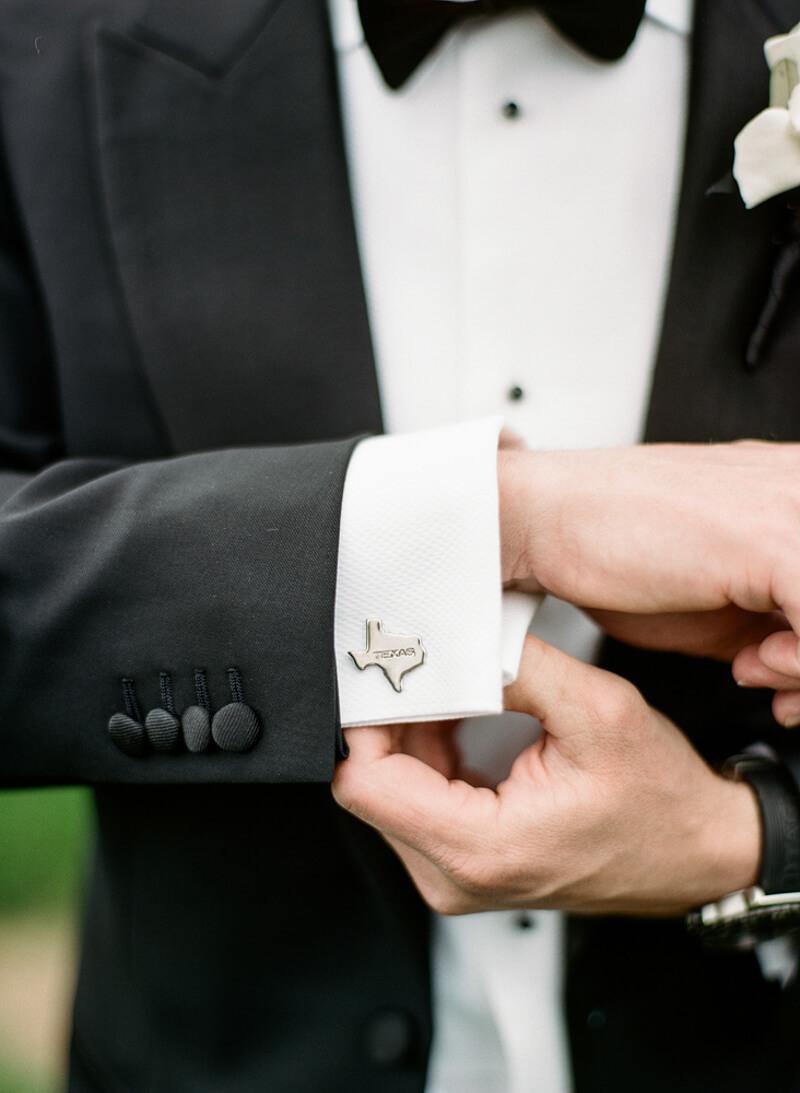 chattooga-club-wedding-7.jpg