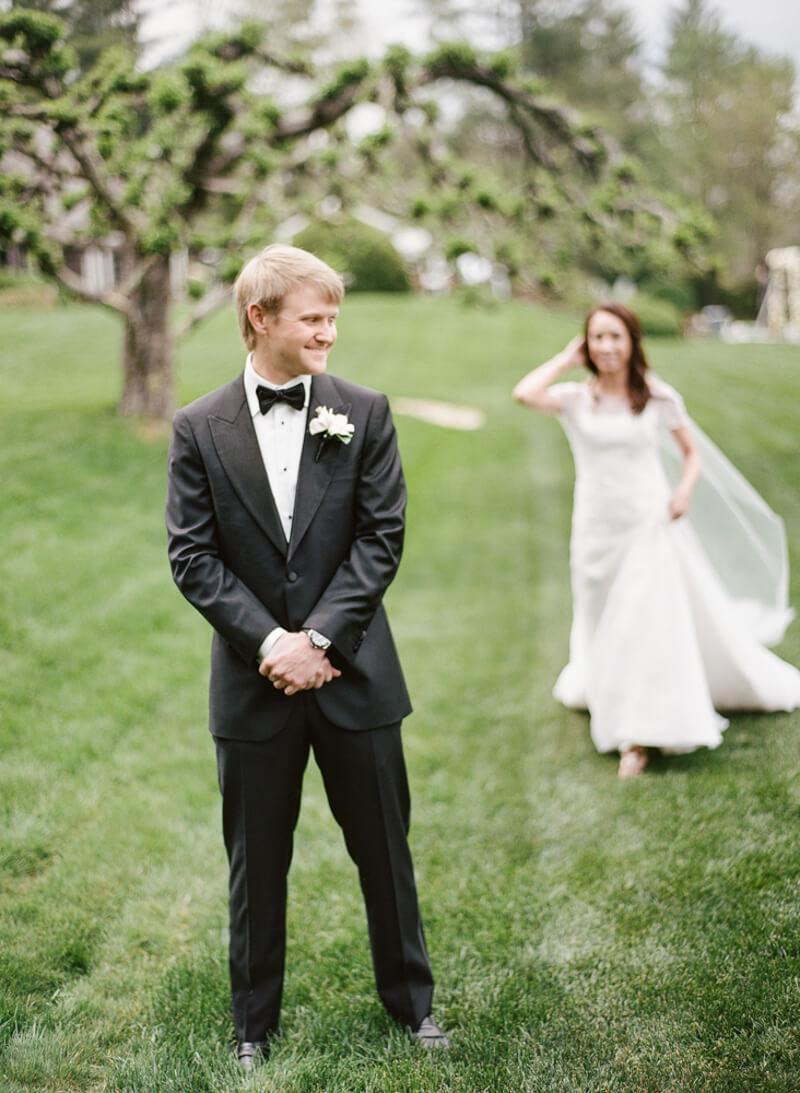 chattooga-club-wedding-4.jpg
