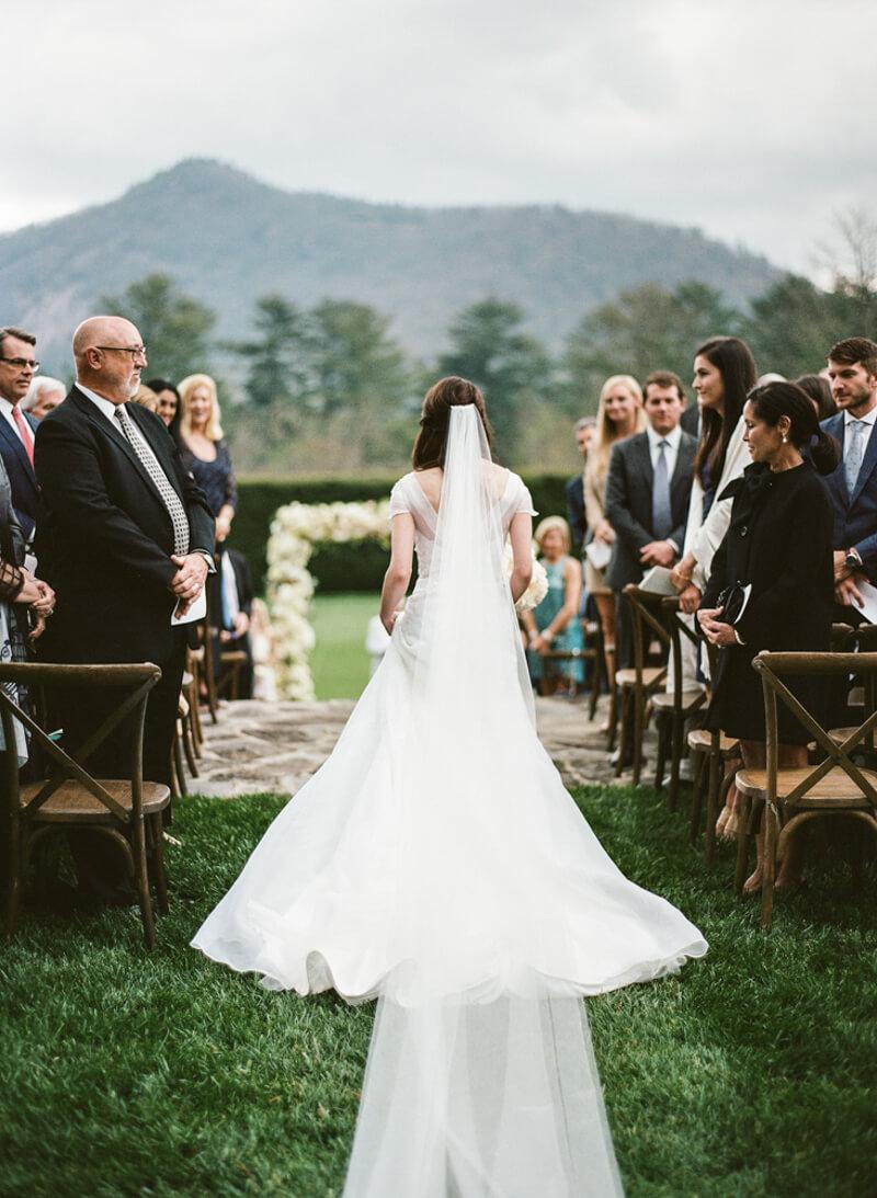chattooga-club-wedding-12.jpg