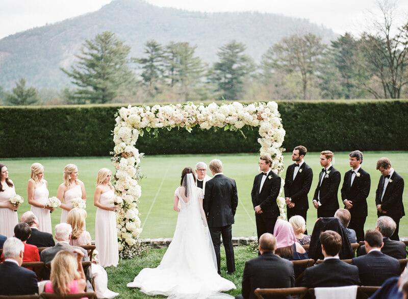 chattooga-club-wedding-2.jpg