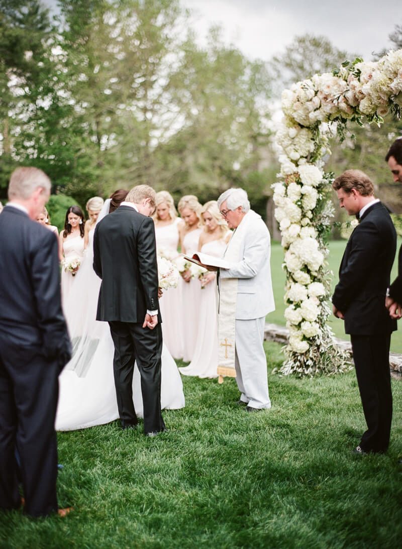 chattooga-club-wedding-13.jpg