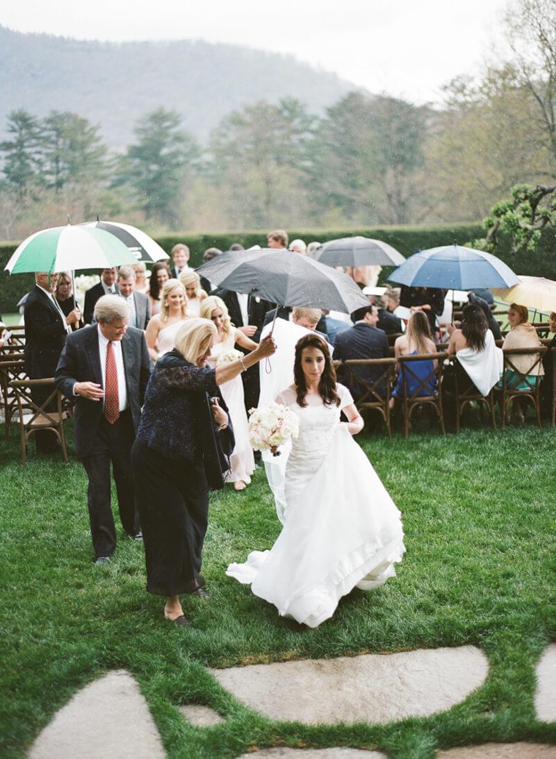chattooga-club-wedding-3.jpg
