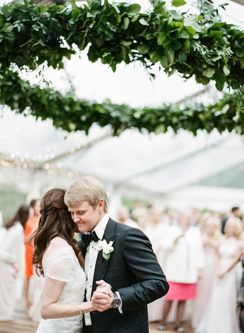 chattooga-club-wedding-14.jpg