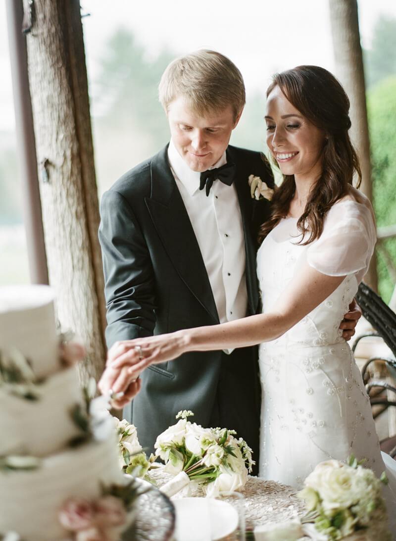 chattooga-club-wedding-15.jpg