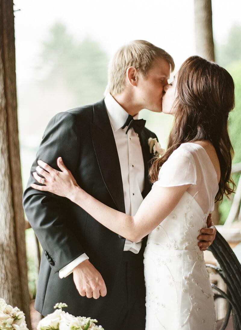 chattooga-club-wedding-1.jpg