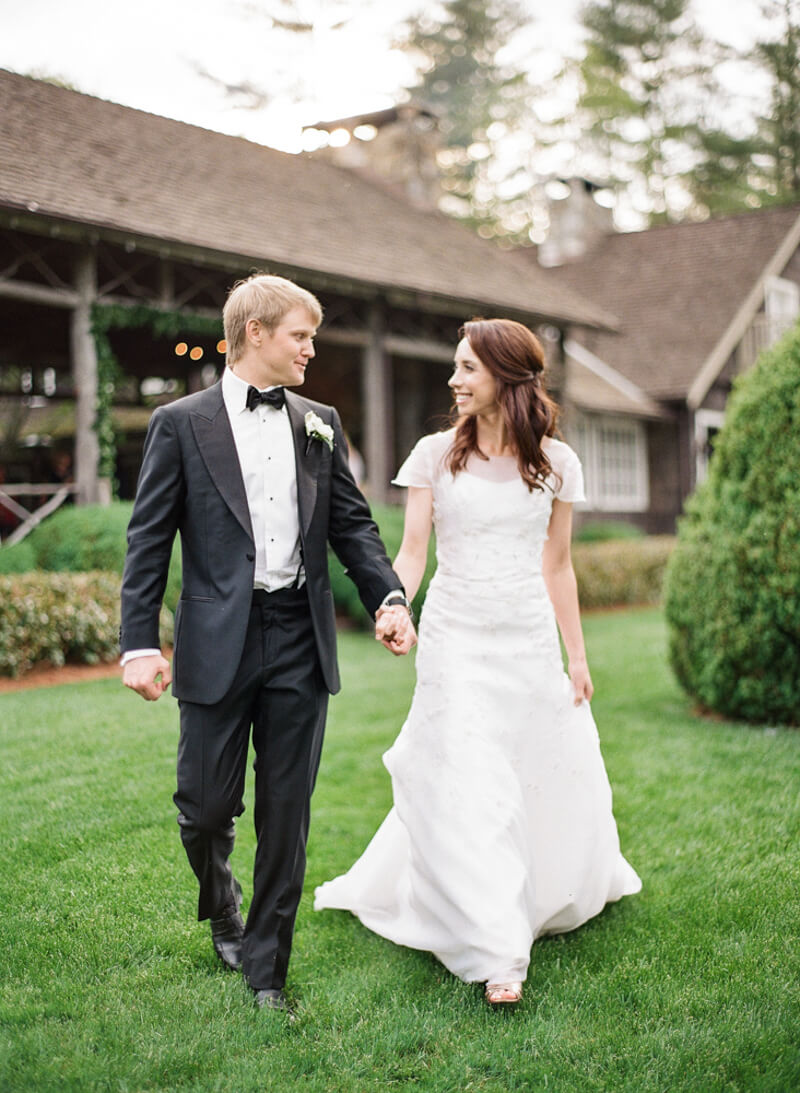 chattooga-club-wedding-16.jpg