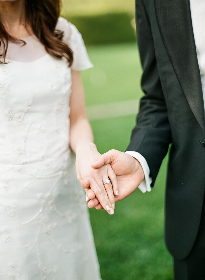 chattooga-club-wedding-17.jpg