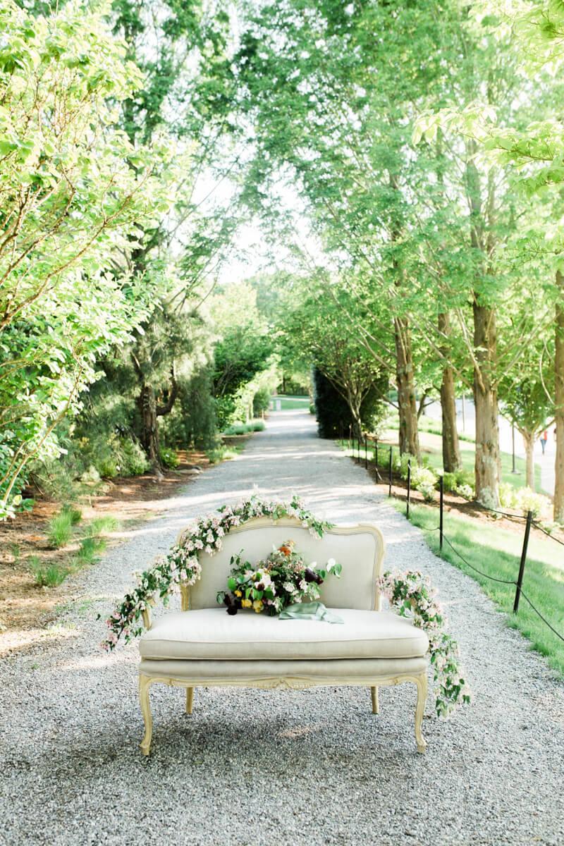 NC-Arboretum-Styled-Shoot -6.jpg