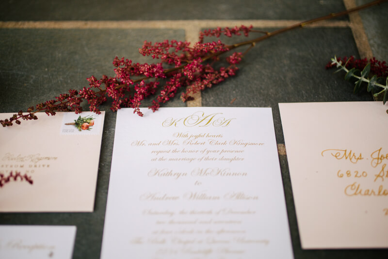 classic-winter-charlotte-wedding-3.jpg