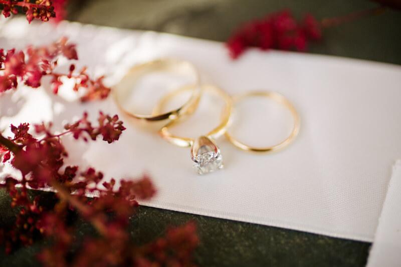 classic-winter-charlotte-wedding-2.jpg