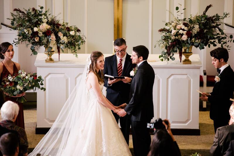 classic-winter-charlotte-wedding-6.jpg