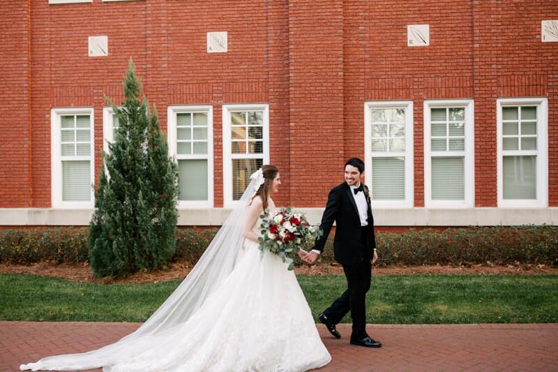 classic-winter-charlotte-wedding-8.jpg