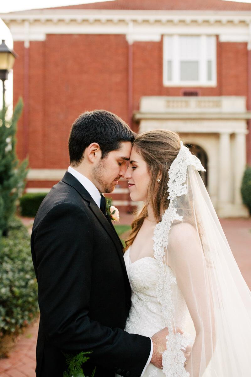 classic-winter-charlotte-wedding-9.jpg