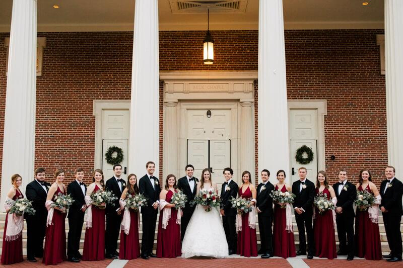 classic-winter-charlotte-wedding-10.jpg