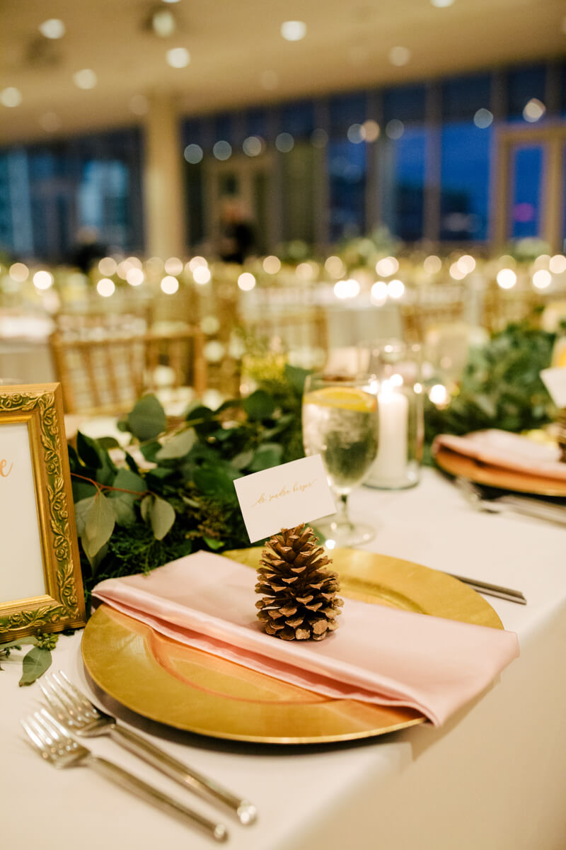 classic-winter-charlotte-wedding-13.jpg