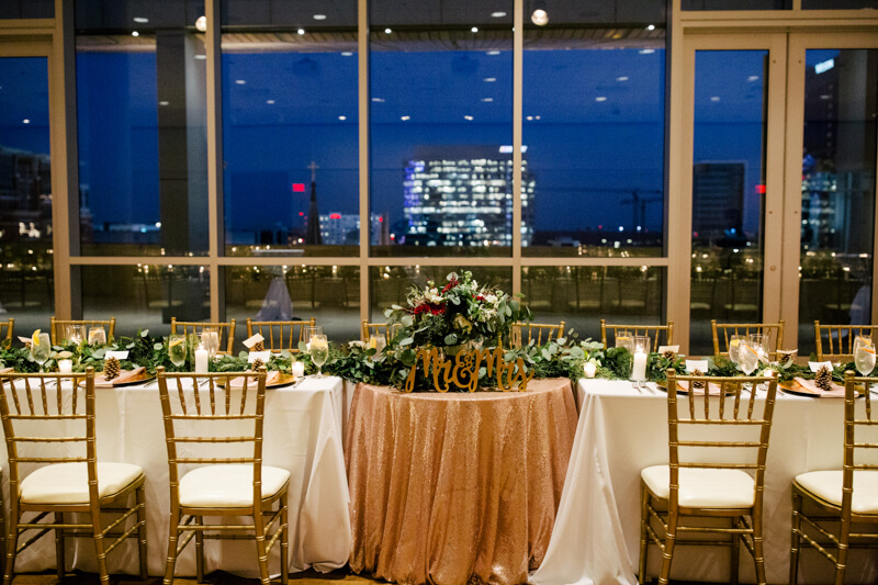 classic-winter-charlotte-wedding-14.jpg