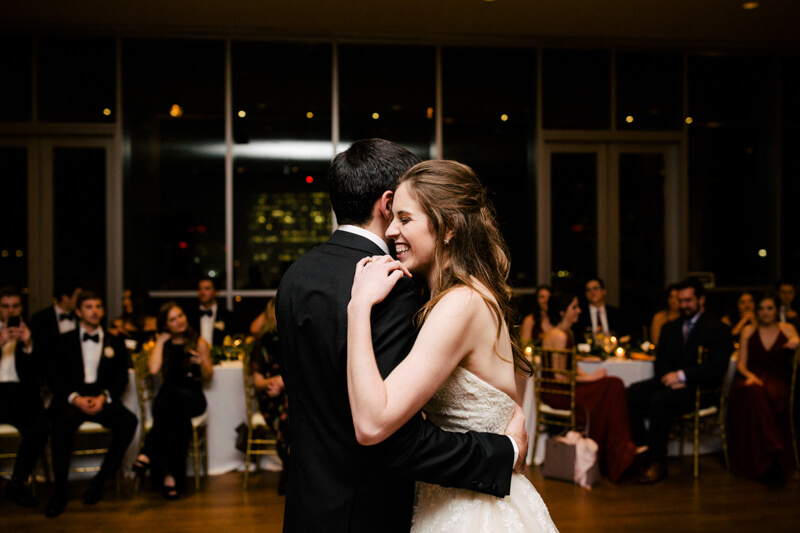 classic-winter-charlotte-wedding-18.jpg