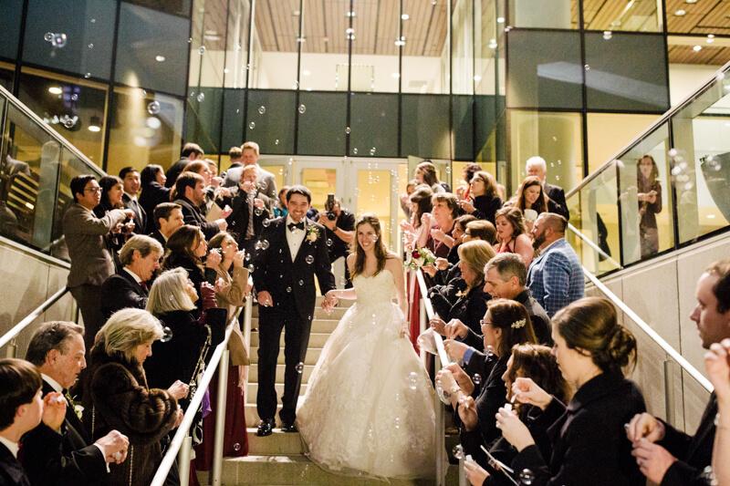 classic-winter-charlotte-wedding-17.jpg